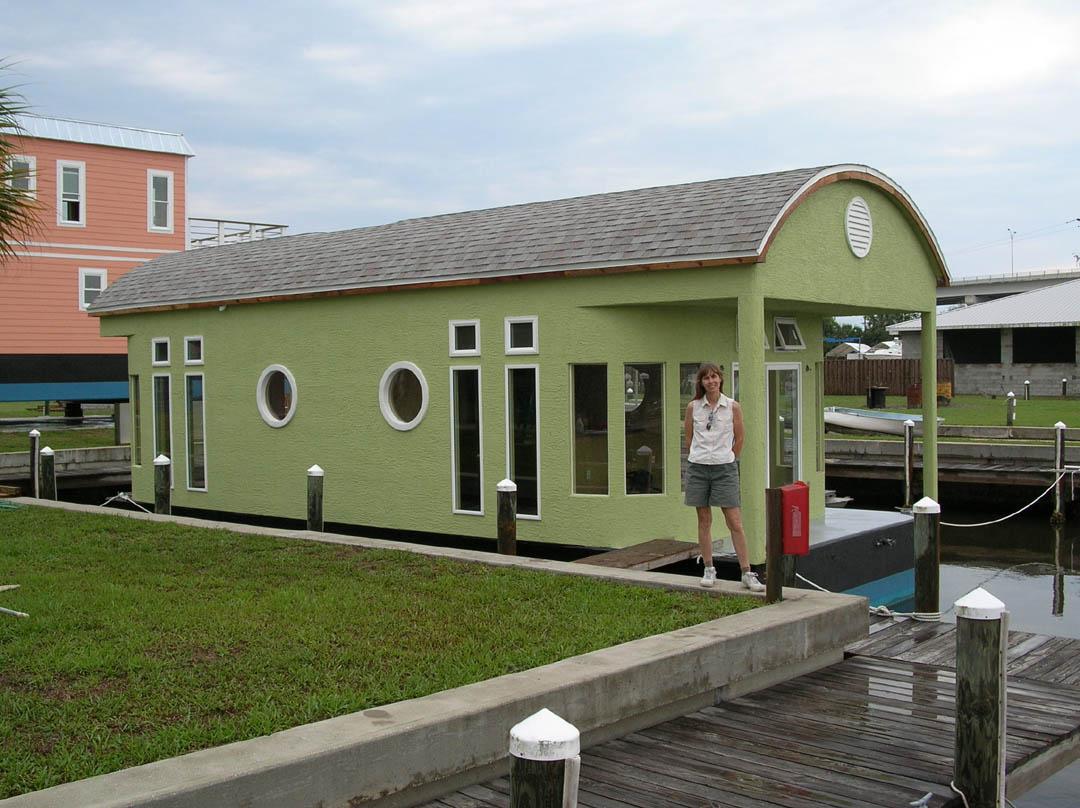 Relaxshax 39 S Blog Tiny Cabins Houses Shacks Homes